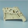 魏德米勒 EW 35 固定件 固定器 固定块