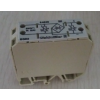 端子式继电器 EGD2 EG2 5..240VAC 1A