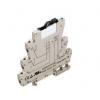 MRS 24Vdc 1CO 端子式继电器 1对转换触点