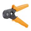 PZ6 HEX 魏德米勒weidmuller 管型接头压线钳 订货号:9013650000