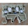 熔断器端子ASK 1/EN LD 15K