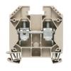 魏德米勒weidmuller 直通型接线端子WDU 35订货号1028800000