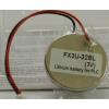 FX3U-32BL三菱FX3U系列电池