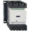 施耐德接触器LC1D系列 价格、参数、选型