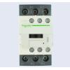 施耐德接触器LC1D38Q7C价格、参数
