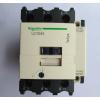 施耐德接触器LC1D40Q7C价格、参数