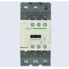 施耐德接触器LC1D40AB7C价格、参数