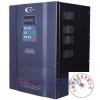 康沃變頻器CVF-P3-4T0015 1.5KW 風機水泵型