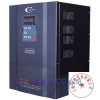 康沃变频器CVF-P3-4T0550 55KW风机水泵型