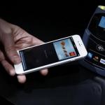 NFC移动支付——下一场支付革命技术