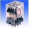 继电器、变频器、定位器紧急采购