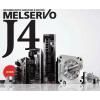三菱伺服驱动器MR-J4-350B-RJ010