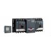 万高双电源WATSGB-630/4RF 4P 630A