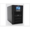 艾默生 GXE 1-3KVA 高性能UPS