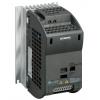 西门子G120 变频器 6SL3224-0BE17-5UA0