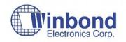 华邦电子winbond