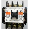 富士FUJ交流接触器SC-N16,220V110V380V
