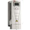 ABB变频器 ACS510-01-290A-4 160KW