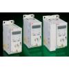 ABB变频器 ACS355-03E-02A4-2 机械类传动