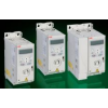 ABB变频器 ACS355-03E-03A5-2机械类传动