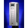 ABB变频器 ACS355-03E-07A5-2机械类传动