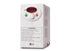 LS(LG)产电 iC超小型变频器 SV008IC5-1