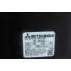 三菱伺服电机HF-SP202