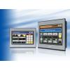 普洛菲斯触摸屏AGP3500-S1-D24