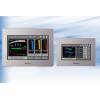 普洛菲斯触摸屏GP2500-LG41-24V