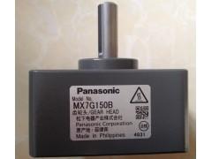 松下减速机M7GA100B Panasonic减速箱