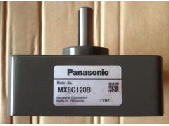 松下减速机M8GA100B Panasonic减速箱
