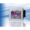 PFXGP4501TAD普洛菲斯Proface触摸屏10.4英寸