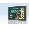 PFXGP4501TMA普洛菲斯Proface触摸屏GP-4501T10.4英寸