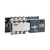 施耐德万高双电源WATSGA-400/4RF 4P 400A 原装正品现货