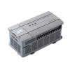 麦格米特MC280系列可编程控制器