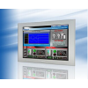 PFXGP4201TAD普洛菲斯Proface触摸屏GP-4201T3.5英寸
