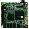 集智达工控机   PC/104主板   SBC-4717