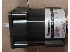 松下齿轮马达M41A3G2W Panasonic齿轮电机