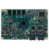 英德斯工控机  嵌入式主板  PCM-B251