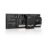 施耐德万高双电源ATNSX250N/3P MIC2.0 200F 原装正品现货