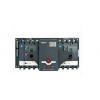 万高双电源ATNSX160N/3P MA100 B