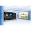 PFXGP4501TADW普洛菲斯Proface触摸屏GP-4501TW10.4英寸