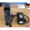 日本富士伺服电机GYS101DC2-T2A