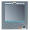 单点触控面板型 PC