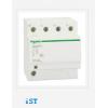电涌保护器iST 20 4P