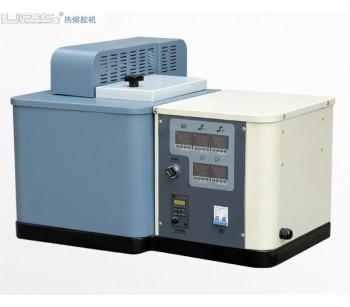 热熔胶机多少钱一台?使用方便吗?