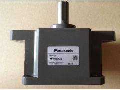 松下减速机MY9G5B Panasonic减速箱
