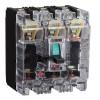 德力西 DZ20T 透明塑壳断路器