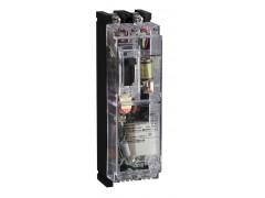德力西 DZ15LET透明漏电塑壳断路器
