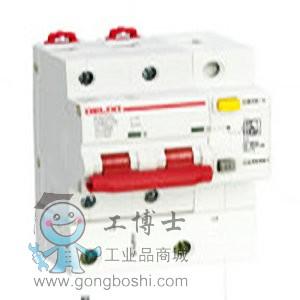 CDB9LE125大电流漏电保护断路器